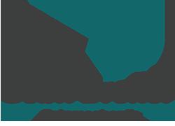 Logo-Döring