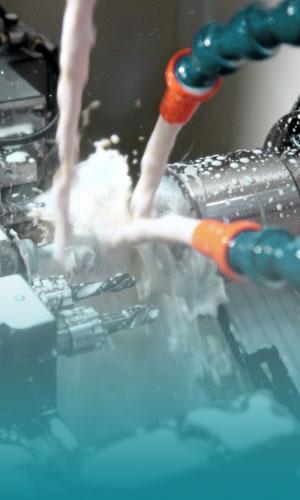CNC-Drehen-Bearbeitung-Gebr-Dreher-klein