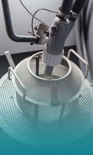 Oberflächenbehandlung-Glasperlenstrahlen-Gebr-Dreher-klein